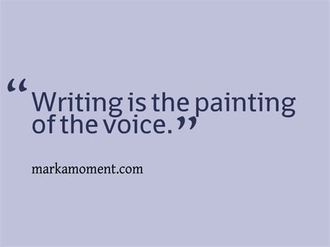 Essay Writing Quotes by Inspirational Quote 191 Today You Will Write