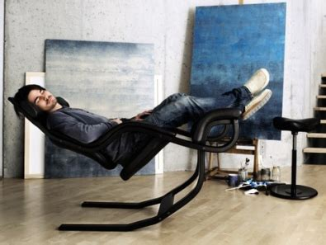 fauteuil stokke stokke zero gravity chair design milk