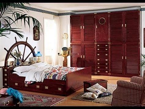 arredamento stile nautico arredamento stile marina per la zona notte camerette e