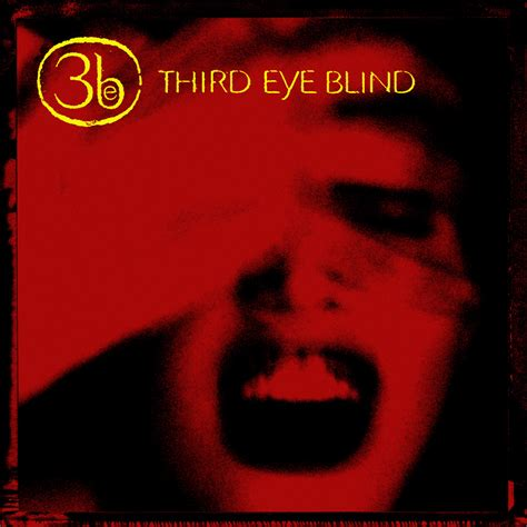 Of You Third Eye Blind Mp3 third eye blind fanart fanart tv