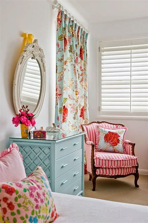 french bedroom curtains french style bedroom for girls www pixshark com images