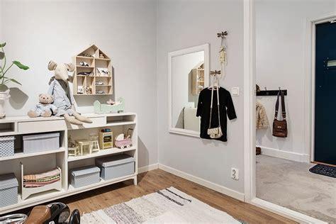 decorar habitacion infantil nordica habitaci 243 n infantil neutra blog tienda decoraci 243 n estilo