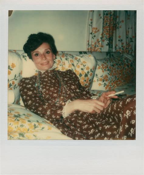 amature couch 8 rare polaroids of celebrities by andy warhol brooklyn