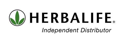 Independent Distributor herbalife independent distributor edenvale