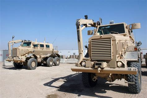 buffalo mine protected vehicle wikipedia buffalo mine protected route clearance vehicle military com