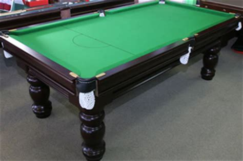 area needed for pool table room chart to fit a billiard snooker pool table pool