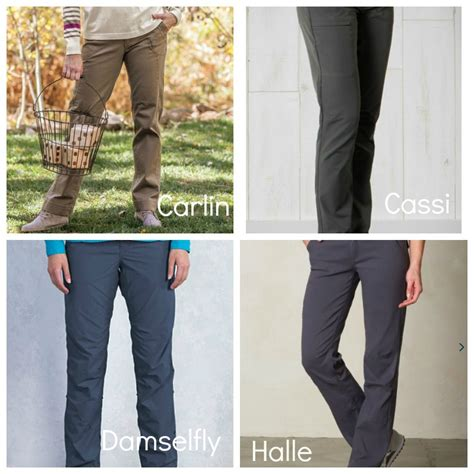 comfortable travel pants travel gear we use comfortable travel pants