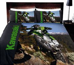fox motocross bedding dirt bikes on pinterest motocross fox racing and