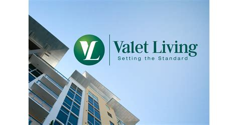 Valet Waste Announces National Rebrand and is now Valet Living