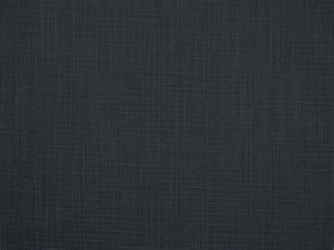 black chenille upholstery fabric black chenille upholstery fabric enzo 1702 modelli fabrics