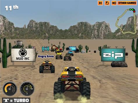 monster truck video games online monster truck games free online monster truck games
