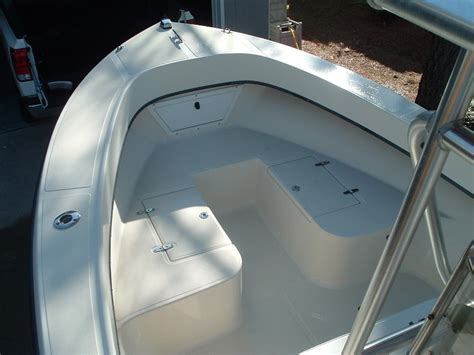 maycraft boat problems the hull truth boating and fishing forum view single