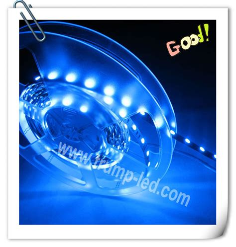 china battery powered neon flex led rope light lighting