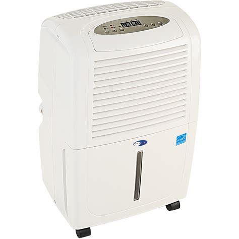 top basement dehumidifier 100 large basement dehumidifier top 5 best