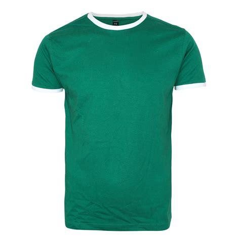 tshirt boston shaqueena clothing nath quot boston quot shirt white green order spirit