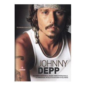 biography en ingles de johnny depp john depp fans biografia de johnny depp