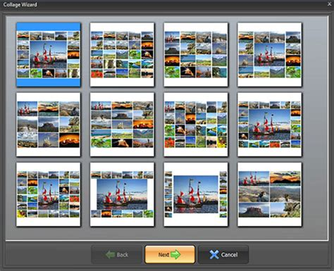 foto design program free download photo collage maker pro art technique software 30 off pc