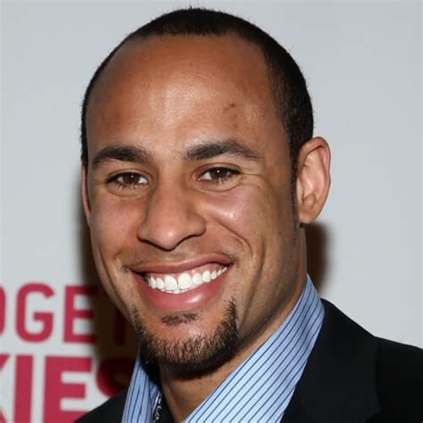 receding hairline for black men hairstyles for receding hairline black male hairstyles