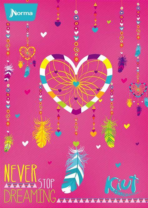 imagenes de flores kiut bohemian chic dise 241 os kiut 2015 pinterest wallpaper