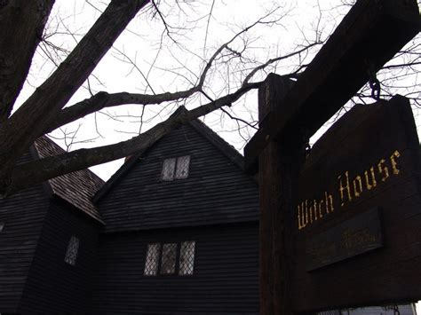 the witch house salem salem ma witch house photo picture image massachusetts at city data com