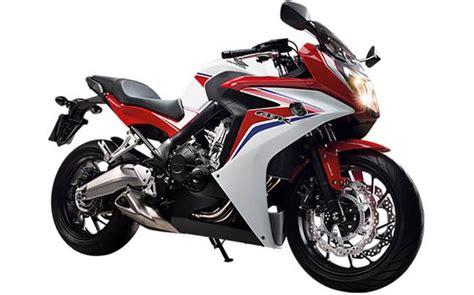 honda bikes cbr 150r price in india honda launches cbr 650f cb hornet 160r cbr 150r and cbr
