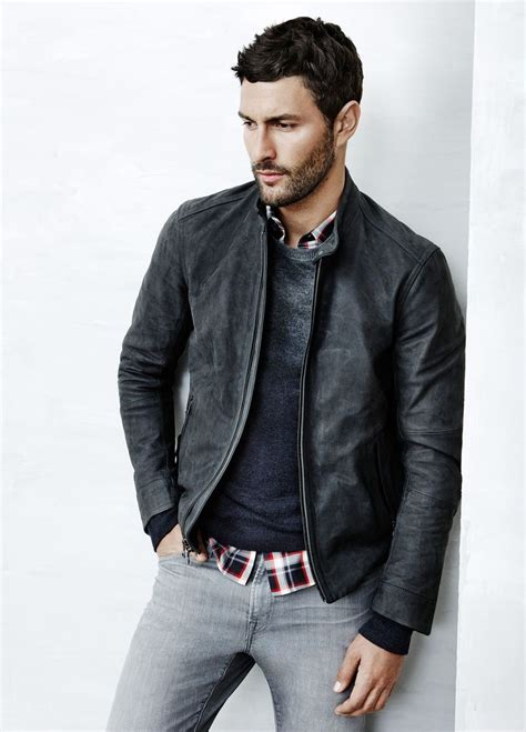 noah mills arm 113 best stetson and mills images on pinterest menswear