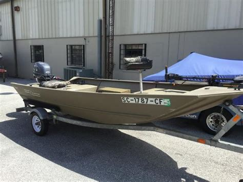 g3 boats v150t utility g3 boats boats for sale boats