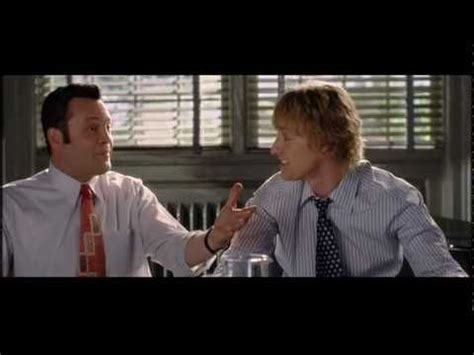 Wedding Crashers You Shut Your by 17 Best Images About Divorce Attorney J On