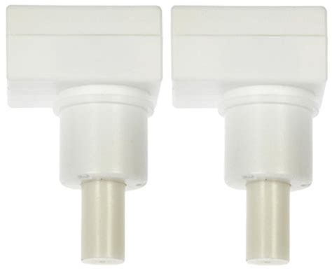 dorman 924 798 dome l switch pack of 2 dorman 924 798 dome l switch pack of 2 import it all
