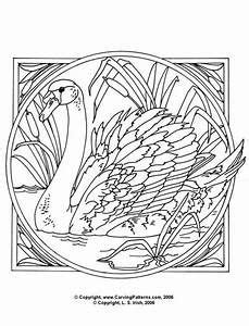 wood burning tracing patterns   projects
