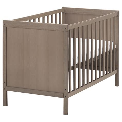 toddler cot bed cots baby cot beds ikea