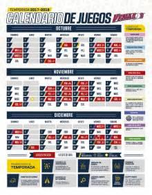 Calendario Partidos Calendario De Los Partidos De La Eurocopa Ftbol
