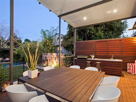 outdoor area ideas with bbq area outdoor area ideas pinterest outdoor living decks and nice