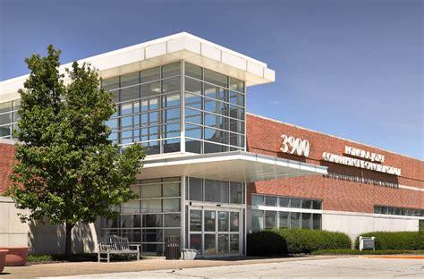 St S Hospital Detox Olympia Wa by 23 Simple Hospitals Near Olympia Dototday