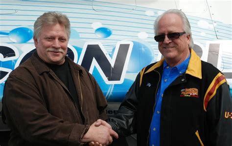 Bill West Plumbing by H1 Unlimited 37 Miss Beacon Plumbing Unveiled