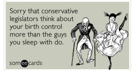 Conservative Ecards
