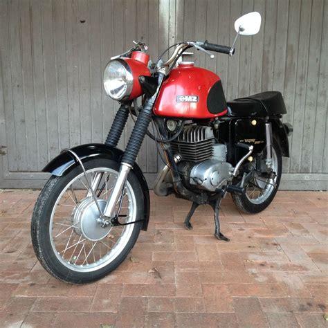 Mz Motorrad Ets 250 by Mz Ets 250 Trophy Sport Baujahr 1970 Originalzustand Mz