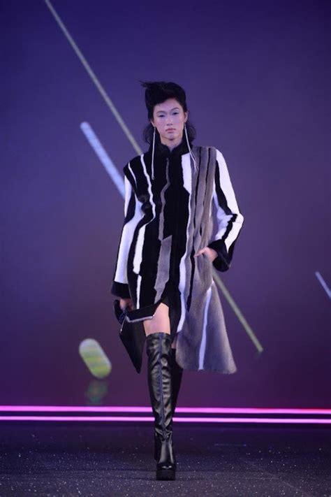 design competition hong kong 2016 hong kong fur federation host annual fur design competition