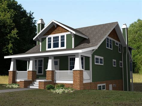 one craftsman bungalow house plans 2 craftsman bungalow house plans 2 craftsman
