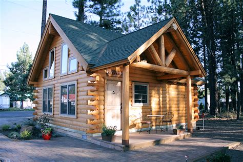 Cabin Styles by Small Log Cabin Floor Plans Small Log Cabin Style Homes