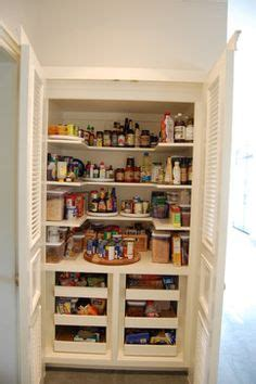 pantry design and plus pantry cabinet organization ideas and plus 1000 images about kitchen make over ideas on pinterest