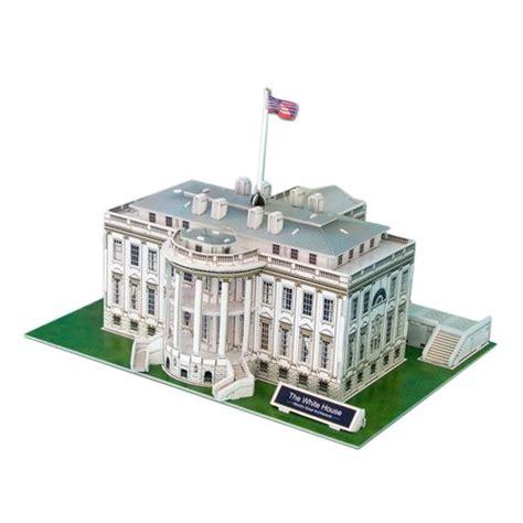 lego architecture set 21006 white house price compare