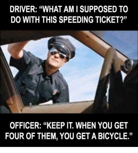 Speeding Meme - 25 best memes about speeding ticket speeding ticket memes