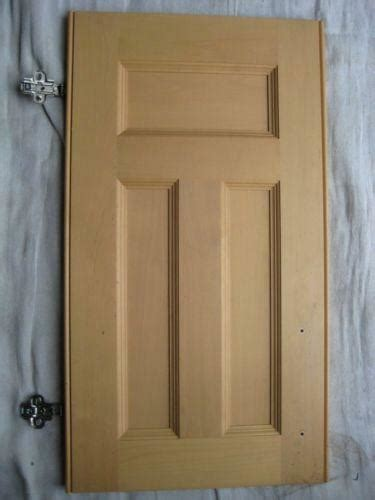 replacement kitchen cabinet doors uk cabinet doors replacement kitchen units sets ebay