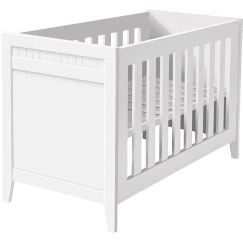 White Nursery Sets Furniture Babystyle Chateaux White Nursery Furniture Set