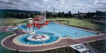schwimmbad schweich die mosel de schweich erlebnis hotels pensionen
