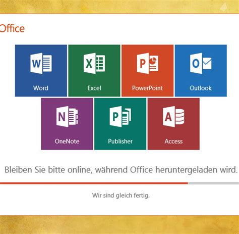 Office Microsoft word excel powerpoint co microsoft wagt bei office