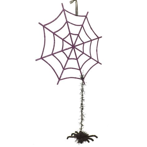 Decorations Spider Web by Buy Spider Web Decoration