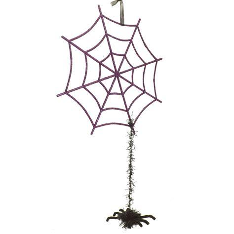 decorations spider web buy spider web decoration
