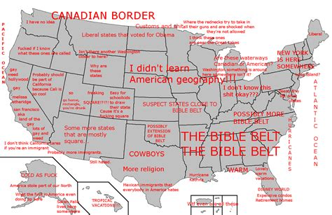 map of where i am i am america map roundtripticket me